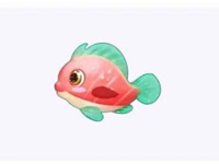 摩尔庄园手游胭脂鱼在哪钓 摩尔庄园手游钓胭脂鱼攻略