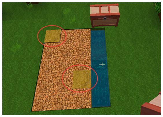 迷你世界种菜陷阱怎么做 迷你世界种菜陷阱制作方法