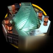 明日方舟晶体电子单元怎么合成 明日方舟晶体电子单元怎么获得