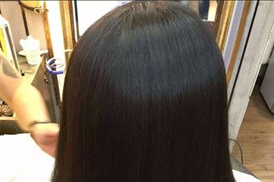 PS头发颜色如何调整?头发颜色调整方法图文介绍