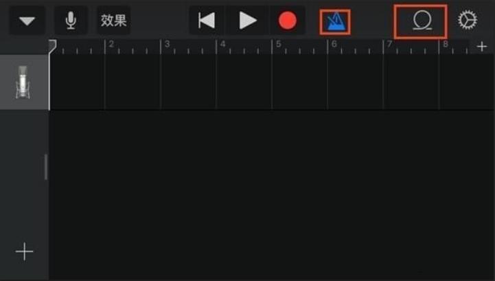 库乐队怎么设置铃声?教你简单几步设置好听铃声