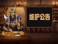 荣耀大天使怪物勋章版本更新介绍  荣耀大天使3月17日更新内容