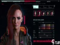赛博朋克2077属性介绍 赛博朋克2077有哪些属性