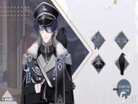 少女的王座维吉尔有什么服装技能 维吉尔服装技能一览