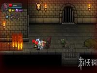 《失落城堡》武器加点及心得技巧一览