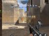 生死狙击手游个人战怎么过 个人战模式玩法详解