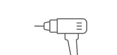 QQ红包钻头图案怎么画好识别?钻头图案最容易识别画法分享