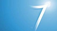 win7网速优化怎么操作?win7网速优化方法介绍