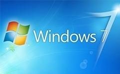 win7如何开启大系统缓存?win7大系统缓存步骤一览