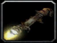 魔兽世界毒液注射器怎么样 魔兽世界毒液注射器属性介绍