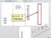 wps怎么删除空白页  wps删除空白页的方法