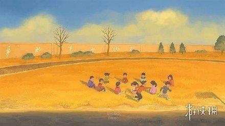 六一儿童节祝福语成人  六一儿童节祝福语闺蜜 六一儿童节祝福语成人怎么写