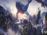 妄想山海进化万年材料 进化万年玩法攻略