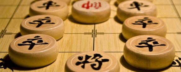 天天象棋残局挑战142关怎么过?天天象棋残局挑战142关攻略
