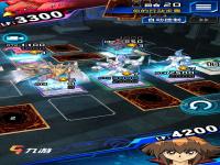 游戏王决斗链接等级提升攻略 快速练级方法一览