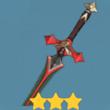 原神旅行剑怎么获取 旅行剑最佳搭配及效果