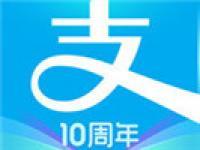 支付宝北京环球影城盲盒在哪抽  支付宝北京环球影城盲盒多少钱怎么抽