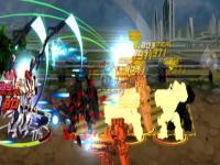 《重装战姬》九条绫使用攻略 新SSR九条绫技能属性评测