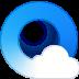 手机QQ浏览器 for S60V2 V1.6 Build 0822