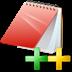EditPlus 64位(文本�