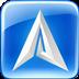 Avant Browser(爱帆浏览器)