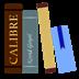 Calibre For Mac (电子阅读器)