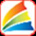 印刷行业管理软件(印刷ERP)