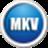 闪电MKV AVI转换器
