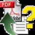 Batch CHM to PDF Converter (批量CHM到PDF转换)