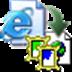 Batch HTML to MHT Converter(HTML转MHT转换器)