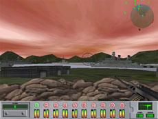 抢滩登陆2004下载