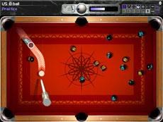 桌球高手黄金版下载