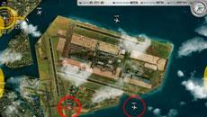 机场中心模拟下载