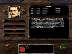奥秘:蒸汽与魔法简体中文版下载