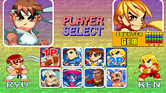 超级方块战士2加速版