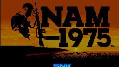 越战1975