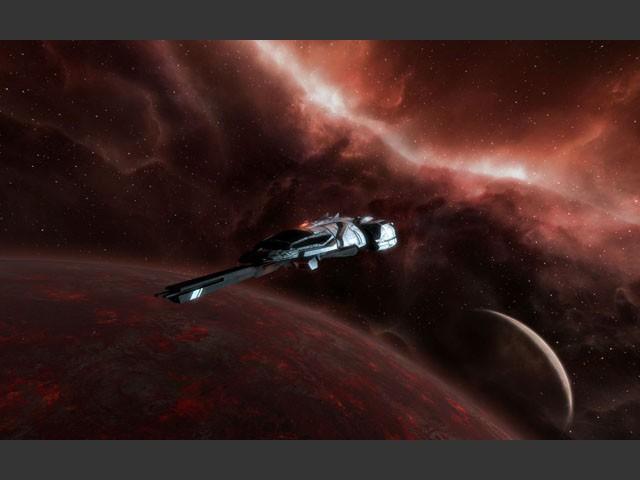 X3:地球人冲突下载