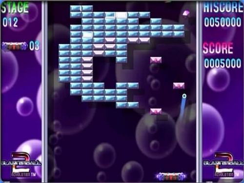 彩虹砖块2下载