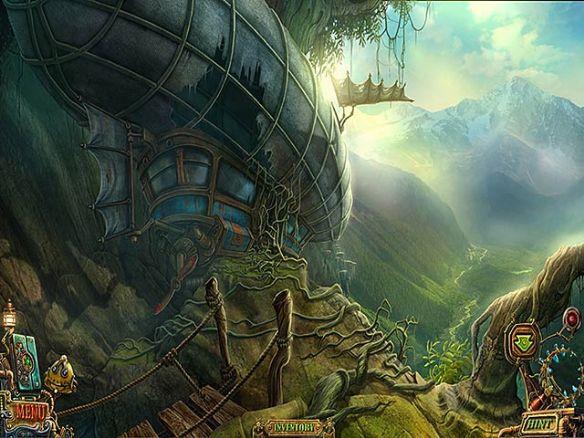纳玛瑞欧传奇:钢铁魔王下载