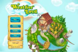 下载天气预报哪个好