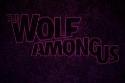 我们身边的狼