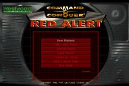 红色警戒95