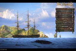海商王3全DLC简体中文版(含金银岛)