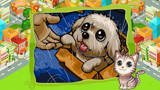 宠物之家软件截图1