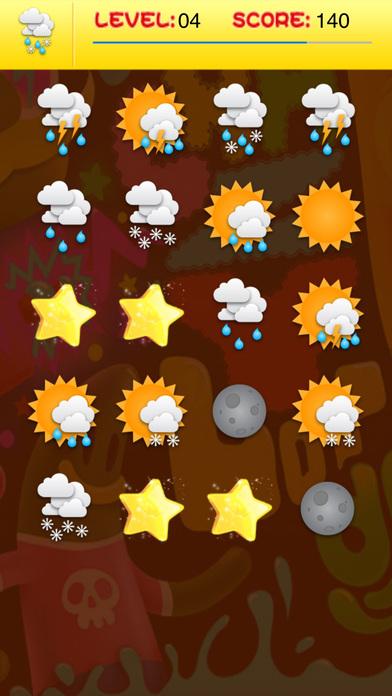 米奇天空之橙软件截图0