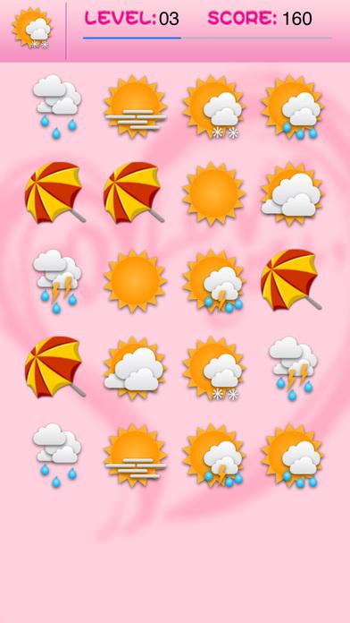 米奇天空之橙软件截图2