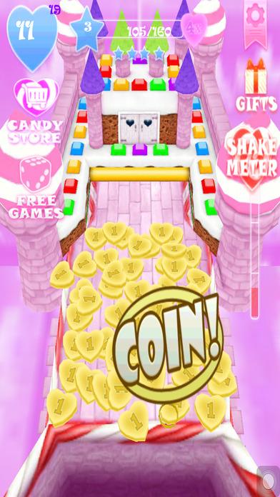 Candy Dozer Coin Machine软件截图2