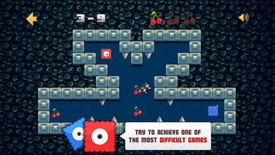 Hardest Cube Game软件截图2