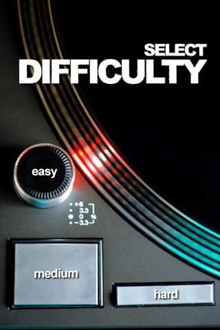 Delicious Vinyl DJ Lite软件截图2