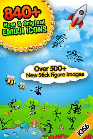 Emoji软件截图0